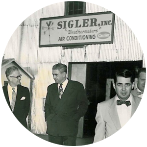 sigler-about-photo